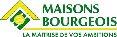 Maisons Bourgeois